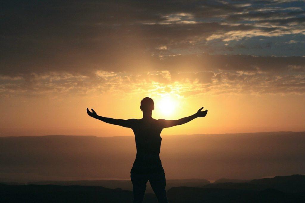 L'hypnose et les Techniques d'Activation de Conscience, efficaces pour le bien-être.